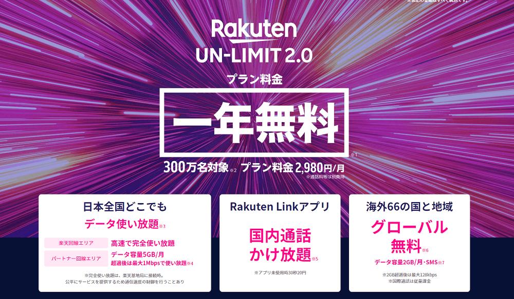 UN-LIMIT2.0